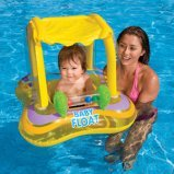 pool toys for babies