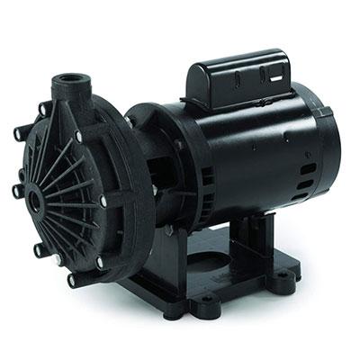 pentair pool booster pump