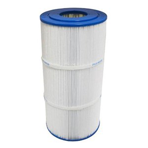 Pool filter cartridge cleaning for Salt filters for swimming pools