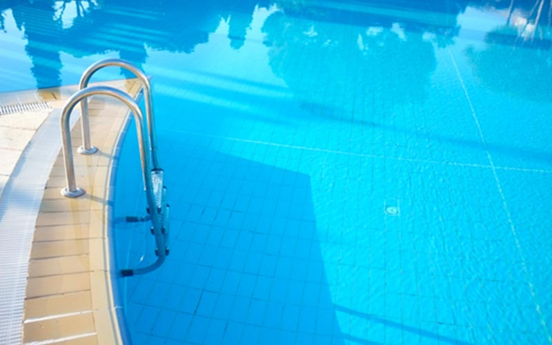 Pool Shock Treatment Guide