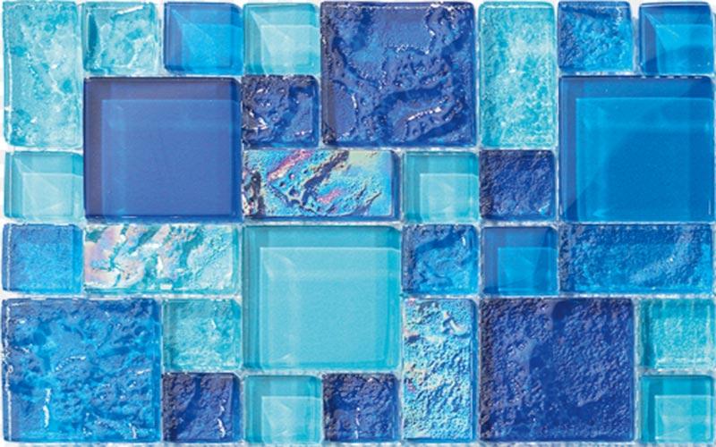 pool tile cleaner