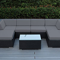 patio furniture for pools