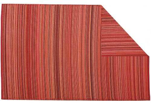 reversible rug for pool deck