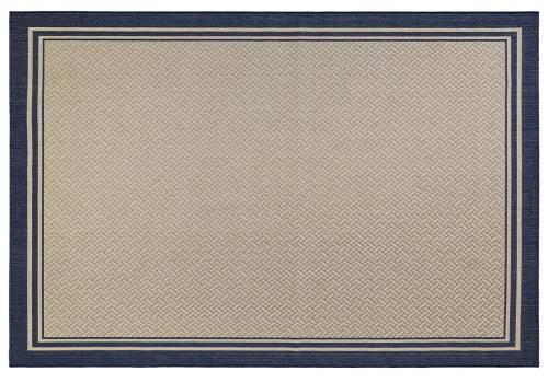 outdoor rug for pool decks