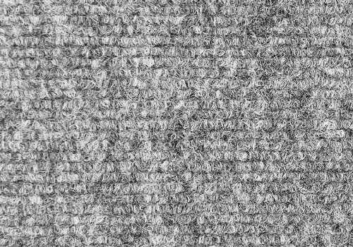 large outdoor carpet
