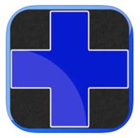best zodiac app