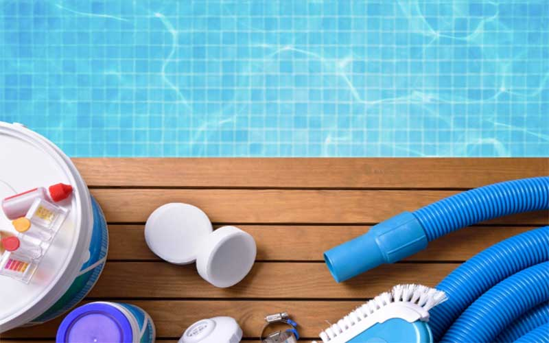 Start A Pool Service Business Equipment And Licensing