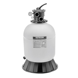 sand pool filter