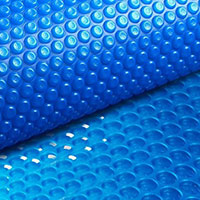 Inground Pool Covers Buyer S Guide And Comparisons