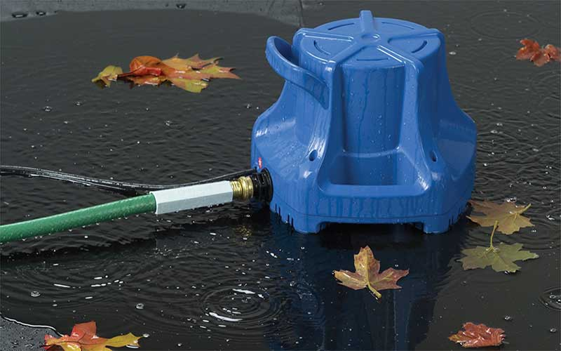 Top Rated Submersible Pool Pumps Installation And