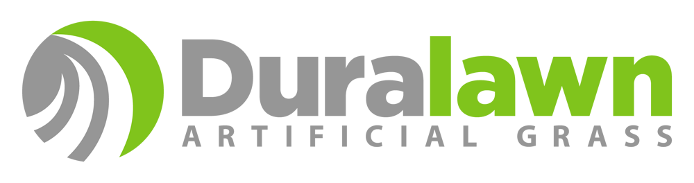 duralawn synthetic lawn