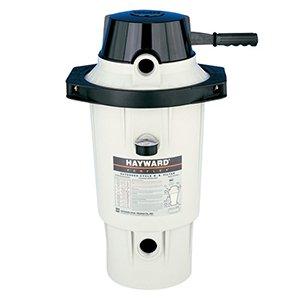 salt water pool filters