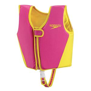 toddler life vest