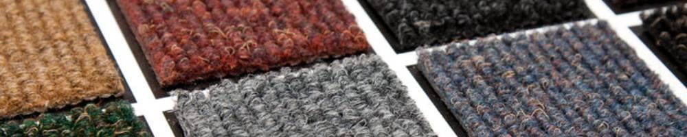outdoor carpet colors