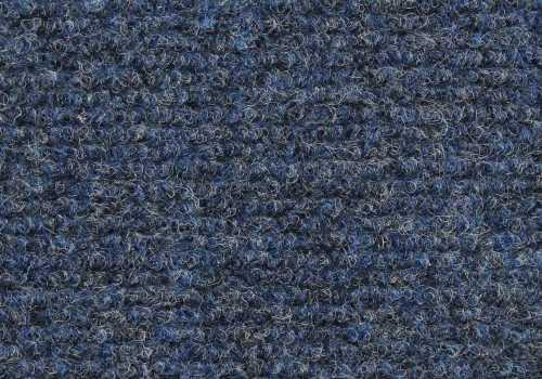 outdoor carpet for decks