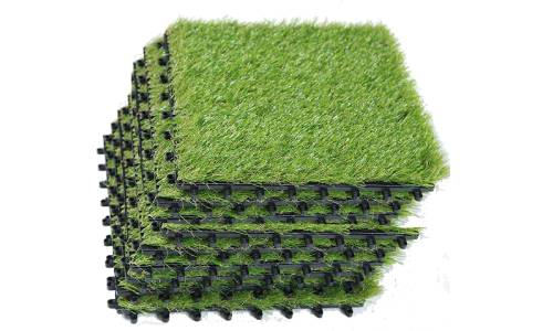 outdoor carpet tiles for pool deck