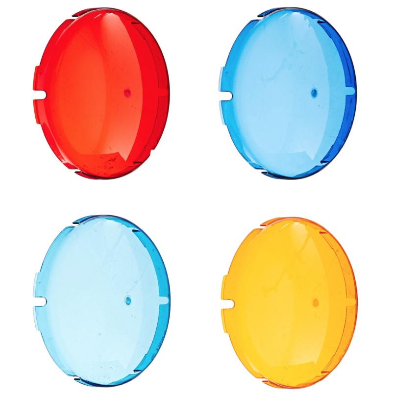 pool light covers