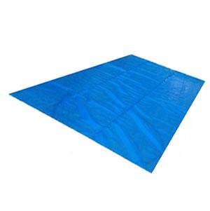 solar inground pool blanket cover